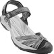 Keen Bali Strap Sandals Women grey